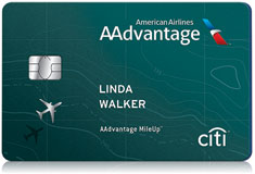 AAdvantage credit cards − AAdvantage partners − American ...