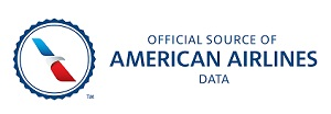 American only trusts select partners with our data
