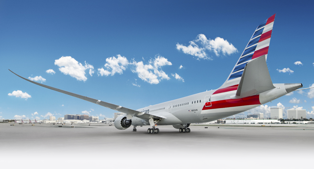 30aef626dab American Airlines - Airline tickets and cheap flights at AA.com