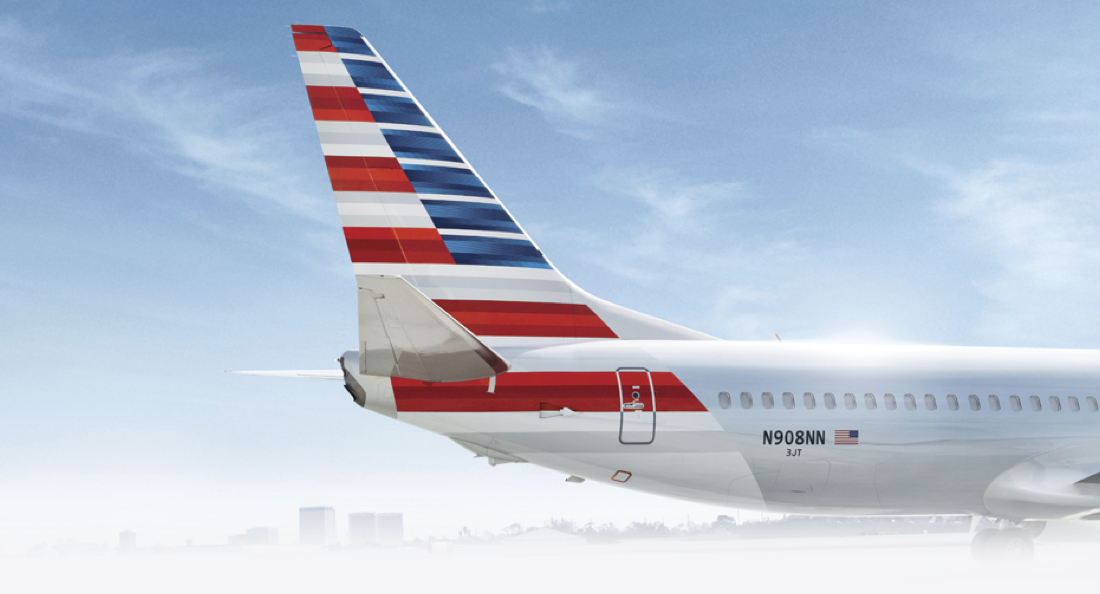 app to watch free movies on american airlines