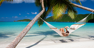 Save $125 on Caribbean vacations