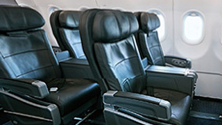 Travel Experience Travel Information American Airlines